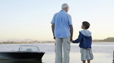 grandfathers-love
