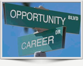 career_meets_opportunity1