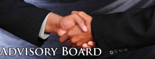 Advisory-Board-e1515083334528