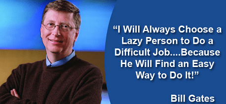 Lazy-Person-Bill-Gates1
