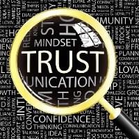 trust-graphic1