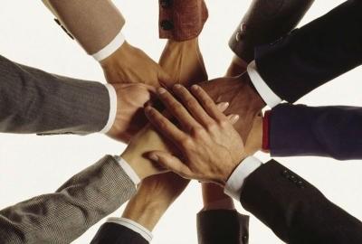 leaders-trust-1