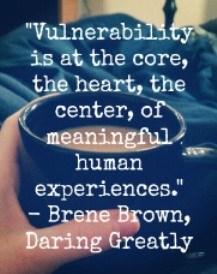 vulnerability-for-blog
