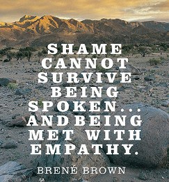 Brene-Brown-shame