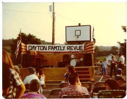 Dayton-Family-Revue-for-Post