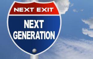 succession-planning-e1478797402515
