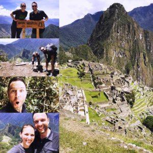 Scott-and-Andrea-in-Peru-e1482857813337