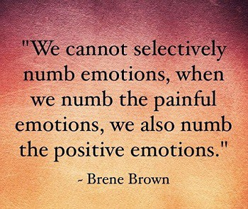 Numb-emotions-Brene-Brown-1
