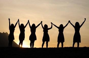 celebrating-women