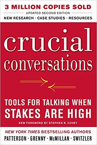 cruicial conversations image