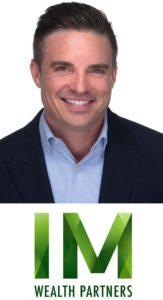 Ian IM logo