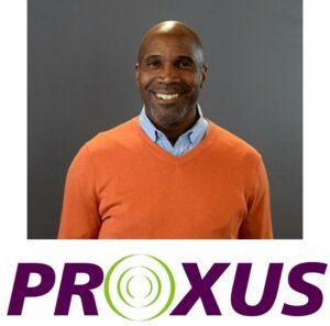 Jeff Proxus logo