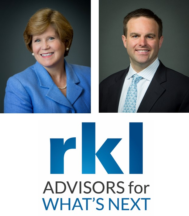 sponsor RKL website